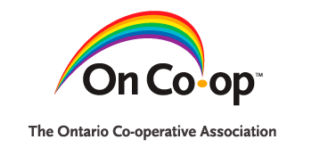 The Ontario Co-operative Association