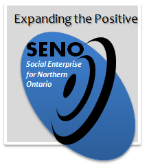 Social Enterprise for Northern Ontario