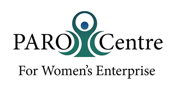 PARO Centre for Women's Enterprise