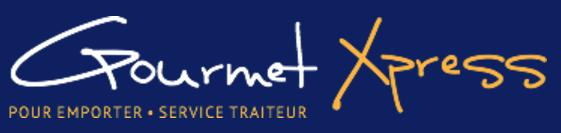 Téléchargement du logo de l'entreprise sociale