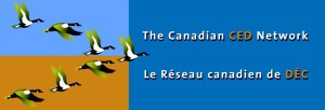 Reseau Canadien de DEC logo
