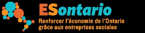 Logo ES Ontario