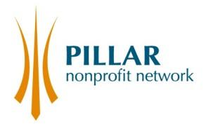Pillar non profit logo