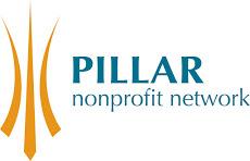 Pillar Nonprofit Network