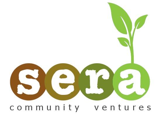 SERA Community Ventures