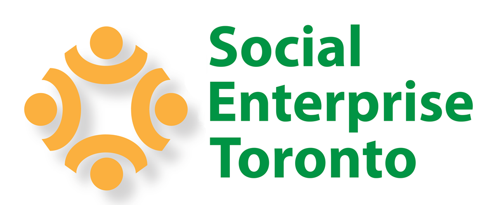 Social Enterprise Toronto