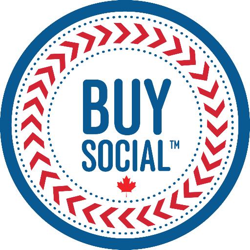 Buy Social Canada