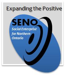 Social Enterprise for Northern Ontario